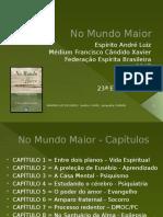 Palestra-03-No-Mundo-Maior.ppsx
