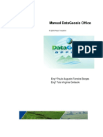 Manual_DataGeosis_Office_Por.pdf