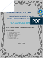 AUTOESTIMA-PLAN-DE-CHARLA.docx