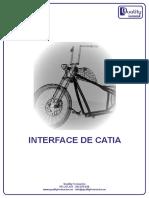 t2.Interface Catia