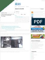 Regulagem do Ponto de Ignição do Gol MI Passo-a-Passo_ Dicas Mecânicas.pdf
