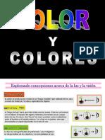 Color y colores.pdf