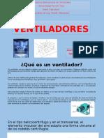 ventiladores-150915185449-lva1-app6892