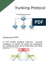 VTP PPT.pptx