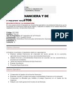 33. 802100M -GESTIoN-FINANCIERA.docx