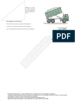 rc hibbeler statics 13th edition solutions manual