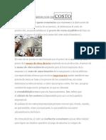 DEFINICIÓN DE COSTOS Y PRECIIO.docx