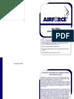 Manual_AirRifle_Utility.pdf