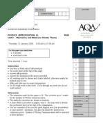 AQA-PA02-W-QP-JAN06