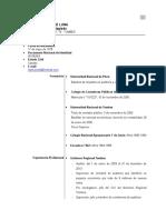 Curriculum DANNY.doc