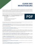 GuideInvestisseur BD