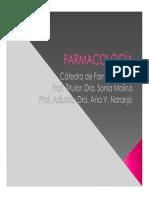 1- FARMACOLOGIA - GENERALIDADES.pdf