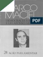 LEI AFONSO ARINOS  .pdf