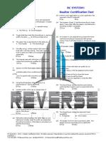 5. Realtor Certification Test.docx