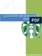 Ensayo_sobre_Starbucks.docx