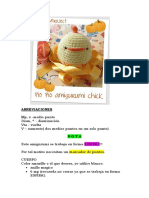 pio pio español.pdf