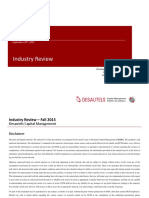 Market Oil&Gas 2015