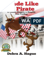 Trade Like a Pirate_ 67 Golden - Debra Hague.pdf
