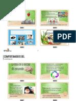 COMPORTAMIENTO DEL negocio.pdf