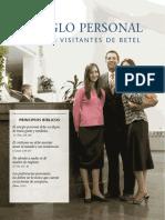 dgb-S.pdf