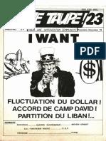 jeune taupe 23 novembre-décembre 1978.pdf