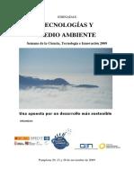 memoria_tecnologia_mma.pdf
