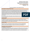 MAC-Project-Support-Grant-FY16-SCHOOL-Guidelines1.pdf