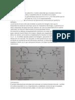 acido fumarico