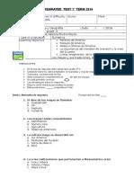prueba integrativa historia.docx