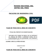 documents.mx_plan-de-tesis-en-el-area-de-concreto-mic-marzo-2012.docx
