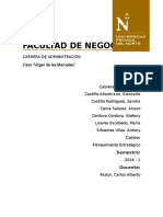 VIRGEN DE LAS MERCEDES.docx