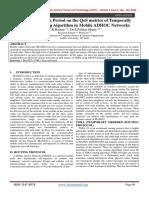 [IJCST-V4I5P13]:C.R.Raman, Dr.S.Pallam Shetty