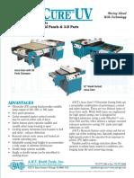 Accu-CureUV.pdf
