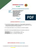 Diapositivas de Estaticas Para Exponer