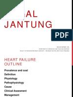 Dr. Basuki - Gagal Jantung