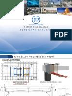 Presentasi Join.pptx