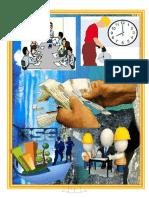 RESPONSABILIDAD DEL EMPLEADOR.pdf