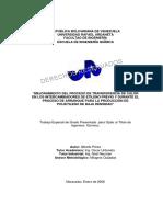 tesis de planta de polietileno.pdf