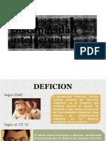 Discapacidad-intelectual diapos.pptx