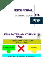 KOREKSI FISKAL_1