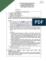 ALUR PENDAFTARAN SBMPTN 2016.pdf