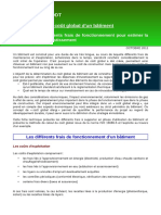 bâtiment cout global.pdf