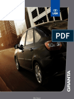 vnx.su-booklet_lada_granta_liftback.pdf