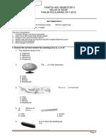 SOAL-MID-SEM-2-KELAS-3.pdf