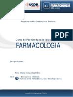 M03_04_farmacoepidemiologia (1) -5.pdf