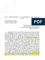 doc.1revisado.pdf