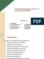 ppt  Kasus 1-1