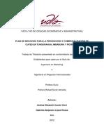 UDLA-EC-TIM-2012-03