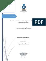 Ejemplo de una resolucion de parcial.pdf