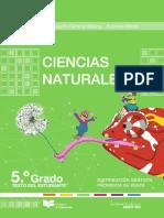 CCNN_5_EGB_Libro